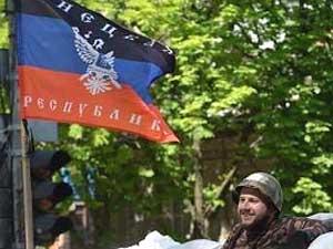 Киев потерял берега. Пациент скорее мертв, чем жив.