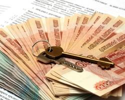 Стоимость бензина в Белоруссии будет зависеть от доллара