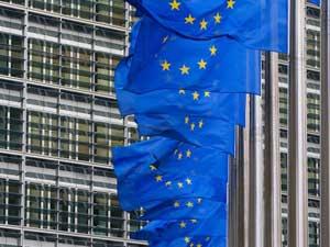 Европарламент призвал к новым санкциям против России