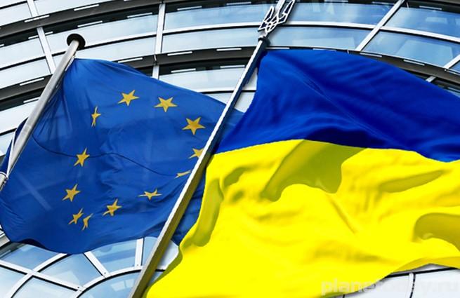Украина рулит! Или Украиной рулят?