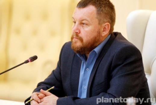 Москва поддержит проведение выборов в ДНР и ЛНР