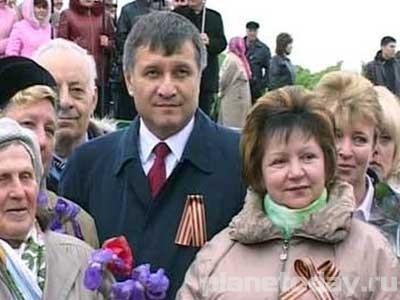 Общего политического пространства с Украиной у ДНР не будет
