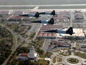 «Алмаз-Антей» готов инсценировать катастрофу MH17