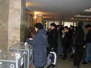 Порошенко пафосно выразил соболезнования по поводу гибели мэра Гданьска