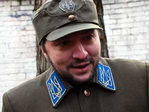 Правительство Украины призвало граждан начинать и заканчивать день молитвой и пением гимна