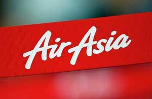 СМИ опровергли версию авиакатастрофы в Индонезии с нехваткой топлива