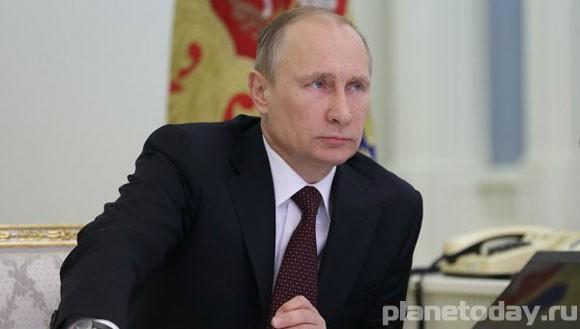Русские своих не бросают? Или все же...