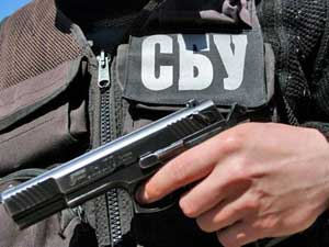 В Донецке обнаружен склад боеприпасов украинских диверсантов