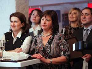 Госдолг Украины превысил 1 триллион гривен