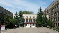 Аксенов: проект Керченского перехода придется согласовывать с Киевом