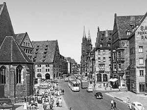 Факты доказывающие несуверенность Германии с 1945 года