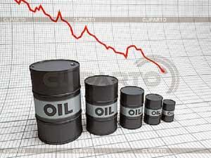 Падение цен на нефть задушит американский экспорт