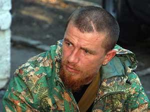 Военный обзор: украинская армия маневрирует