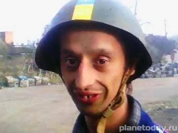 Армия Новороссии оттесняет ВСУ