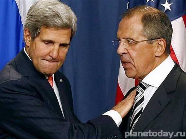 Украина встречает главу МИДа Великобритании и американский десант