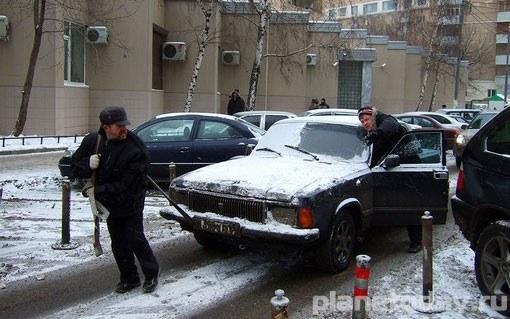 В ЛНР обнаружены тайные хранилища ВСУ