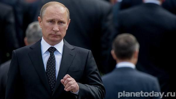 В Париже Украина попробует изменить минский план