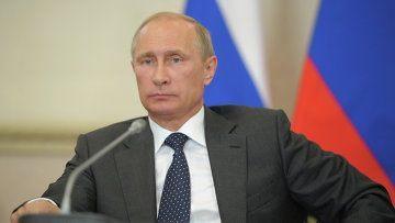 В случае поражения на Украине США ударят по Европе
