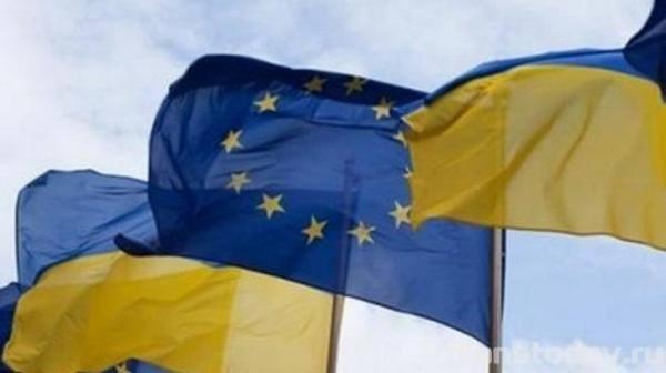 Предательство – традиционная политика Украины