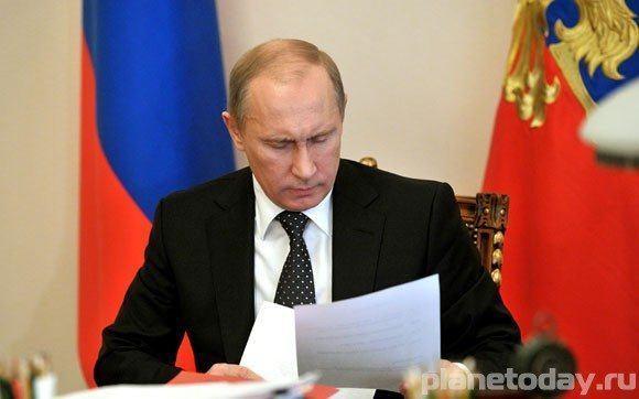 В Москве заявили о подписании ополченцами графика отвода вооружений