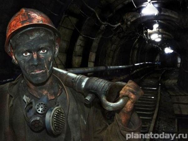 Жест доброй воли - ДНР бесплатно отправила на Украину 300 тонн угля