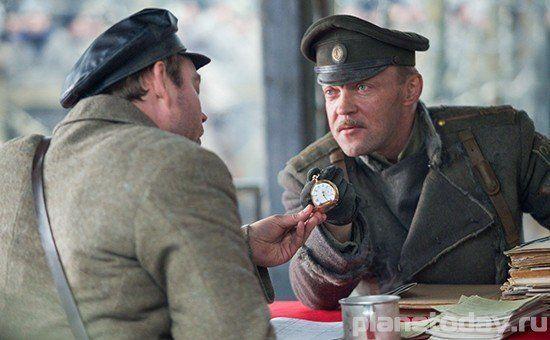 Почему русские не проигрывают войны - американцы выяснили, что такое русский дух