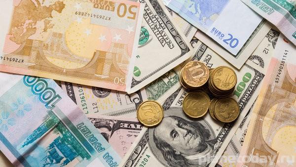 ЦБ понизил ключевую ставку до 12,5% годовых