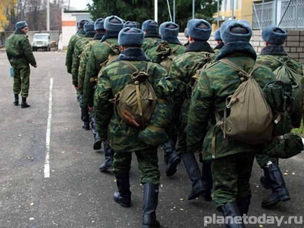 Последние новости Новороссии от 9 апреля. Донецк, Широкино, Киев