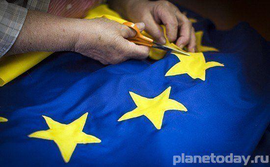западные страны должны Украине