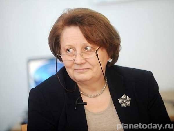 Руководство Латвии отхлестали по щекам в Европарламенте