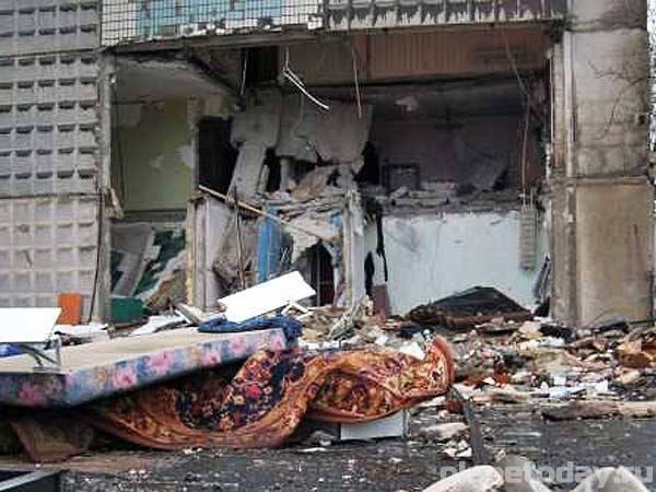 BBC: украинские силовики стреляют без разбора по мирным жителям