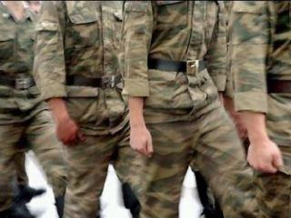 МОЛНИЯ! Подразделениям НАТО разрешили выйти из Дебальцевского котла