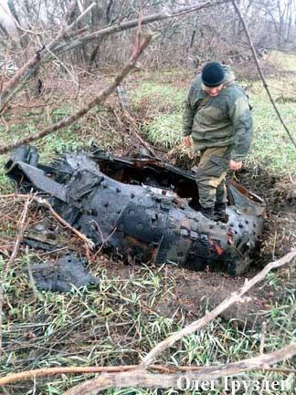 Последние новости из Широкино, Горловки и других регионов Новороссии