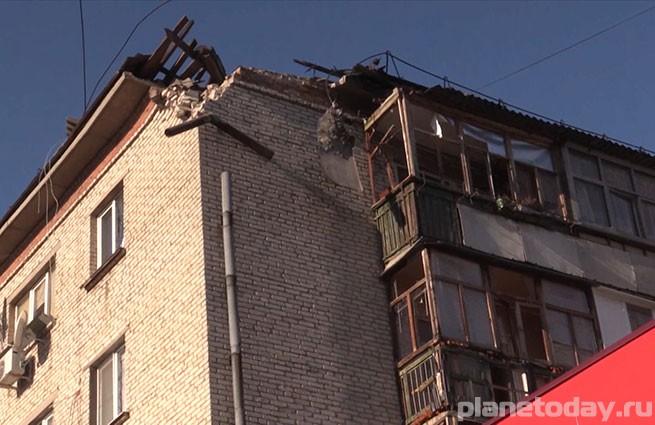 В ОБСЕ отказались выслушать жителей Луганска после обстрела