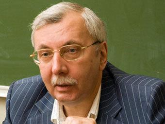 Виталий Третьяков рассказал, когда Россия признает Новороссию