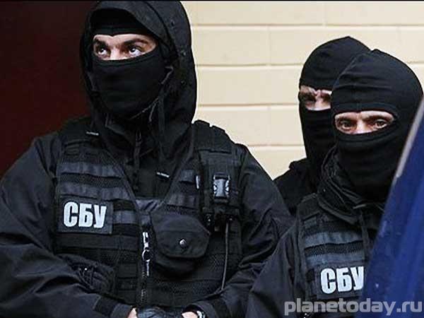 Молния! На передовой в Донбассе началась война между ВСУ и батальонами