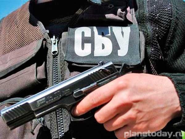 Свобода слова в Украине в действии — демократию геть!