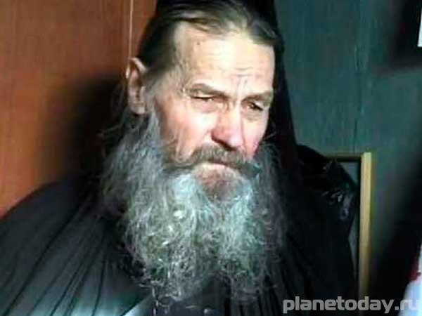 Украину ждет еще один год войны и голода, а затем придет русский царь