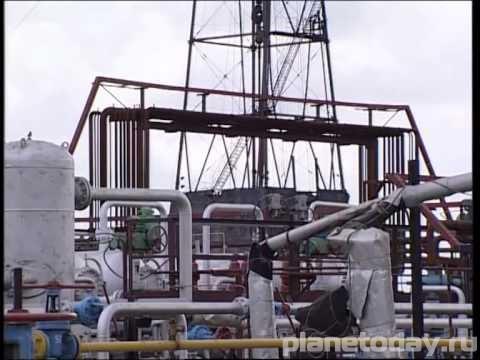 Германия и Россия превращают в металлолом украинскую ГТС