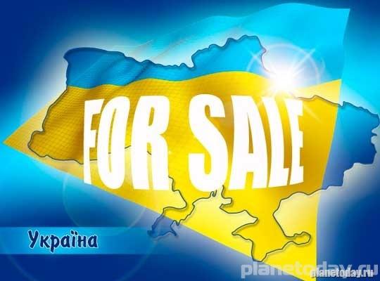 Штайнмайер: США преувеличивают военную роль РФ в Донбассе