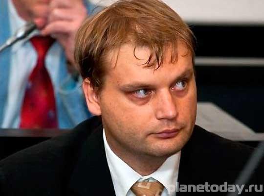 Эстонский антифашист предложил США озвучить стоимость Крыма