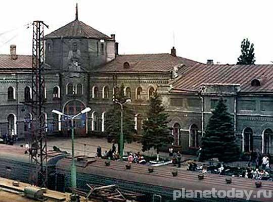 Сводки ДНР и ЛНР за 07.03.2015 года