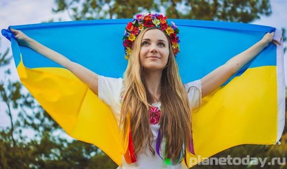 Посол Евросоюза вызвал недовольство на Украине