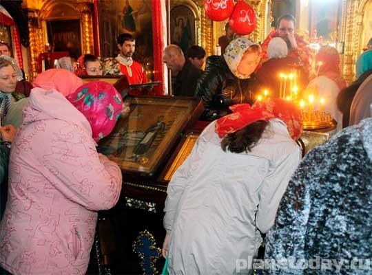 На Украине ждут кровавую Пасху
