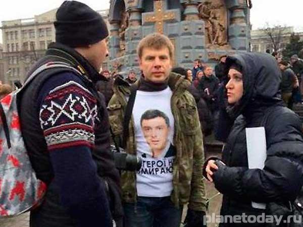 Режим не ограничится Донецком и Луганском: в сторону Херсона уже направляются Ураганы