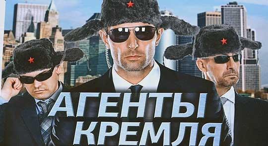 В Украине проявляется вирус всеобщего сумасшествия