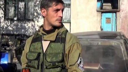 Что происходит сегодня, 22.03.2015 года, в Новороссии и на Украине