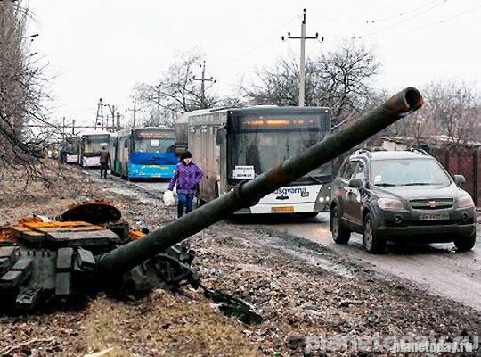 ДНР, Украина, Мариуполь, Волноваха, Донецк, СБУ Украины, Горловка, украинская армия,