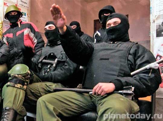 Савченко прекратила голодовку