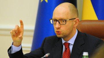 Почему украинство никогда не остановится само